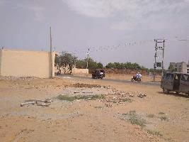 360 Sq. Yards Residential Plot for Sale in Sun City, Gurgaon