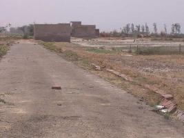 161 Sq. Yards Residential Plot for Sale in Sun City, Gurgaon