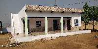 1 BHK Farm House for Sale in Khetri, Jhunjhunu