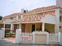 3 BHK Farm House for Sale in Khetri, Jhunjhunu