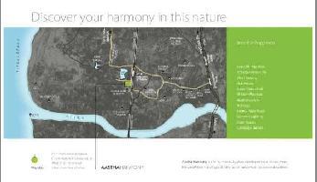 963 Sq.ft. Residential Plot for Sale in Atul, Valsad