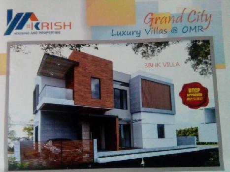 600 Sq.ft. Residential Plot for Sale in Oragadam, Kanchipuram