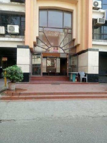 1540 Sq.ft. Business Center for Sale in Athwa Gate, Surat