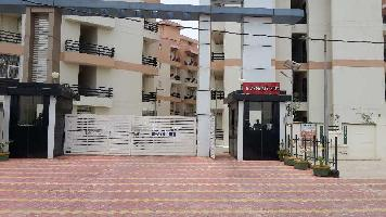 1 BHK Flat for Sale in Rukmani Vihar, Vrindavan
