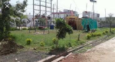1000 Sq.ft. Residential Plot for Sale in Raisen Road
