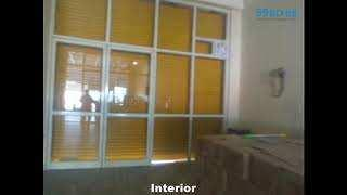 1000 Sq.ft. Commercial Shop for Rent in Sector 16 Faridabad