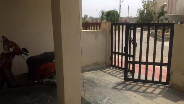 1 BHK 108 Sq. Yards Builder Floor for Sale in Chaitanya Vihar, Vrindavan