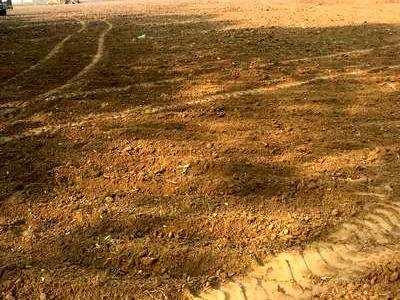 7700 Sq. Meter Commercial Land for Sale in Dahej, Bharuch