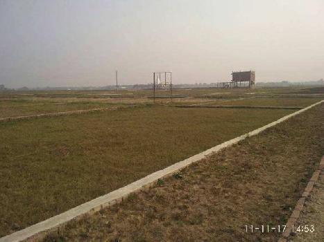 40 Bigha Industrial Land for Sale in Ankleshwar, Bharuch