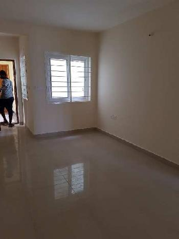 3 BHK 1710 Sq.ft. Residential Apartment for Rent in Guduvancheri, Chennai