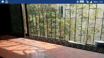1 BHK Builder Floor for Rent in Kandivali West Sector 7, Mumbai
