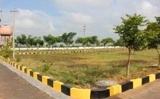 1125 Sq.ft. Residential Plot for Sale in Sector 37, Noida