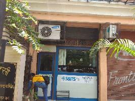 355 Sq.ft. Office Space for Rent in Sanpada Sector 1, Navi Mumbai