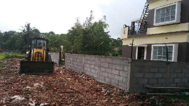 3 BHK 940 Sq.ft. House & Villa for Sale in Thakurpukur, Kolkata