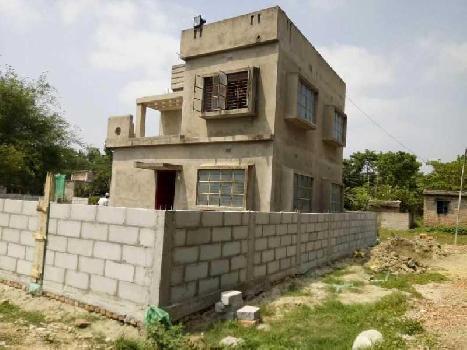 2 BHK 814 Sq.ft. House & Villa for Sale in Thakurpukur, Kolkata