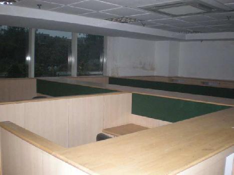 1200 Sq.ft. Office Space for Rent in Vidyadhar Nagar, Jaipur