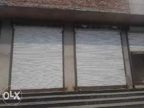300 Sq.ft. Commercial Shop for Rent in Samana, Patiala