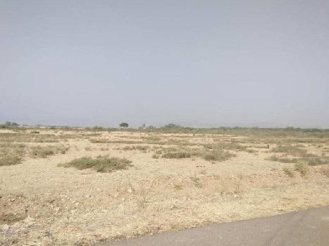 2 Acre Farm Land for Rent in Sira, Tumkur