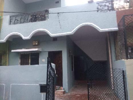 3 BHK 1650 Sq.ft. House & Villa for Sale in Kolar Road, Bhopal