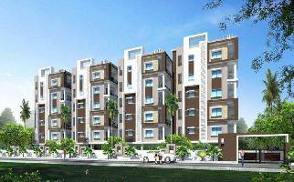 2 BHK Flat for Sale in Kanchikacherla, Vijayawada