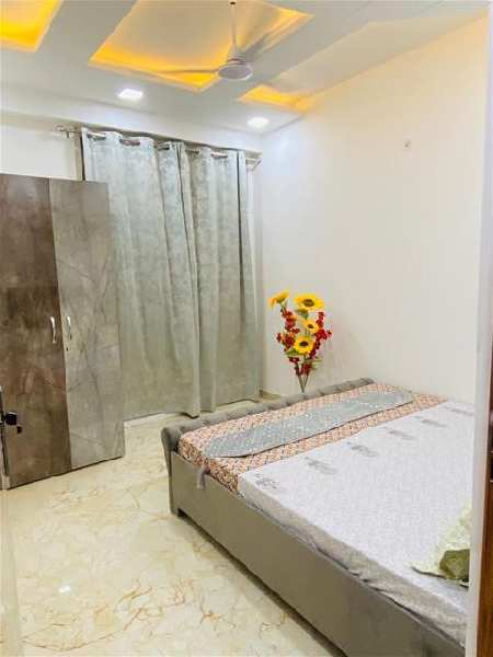 2 BHK 1000 Sq.ft. Residential Apartment for Sale in Pari Chowk, Greater Noida