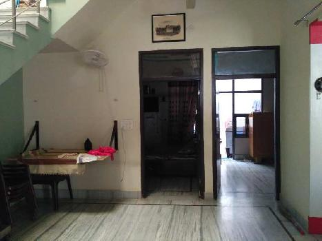 3 BHK 1650 Sq.ft. House & Villa for Sale in Ramdev Colony Ganganagar