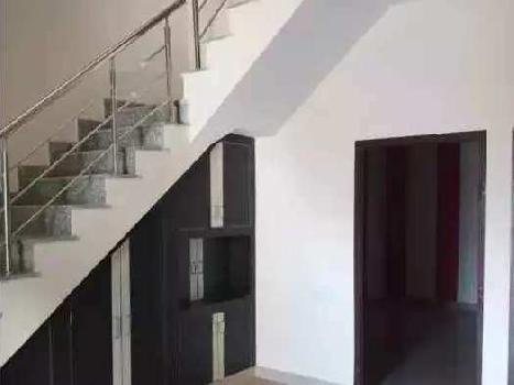 3 BHK 1250 Sq.ft. House & Villa for Sale in Vasundhara, Ghaziabad