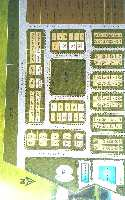 1095 Sq.ft. Residential Plot for Sale in Wardha Road, Nagpur