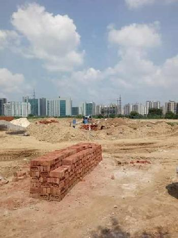 100 Sq. Yards Residential Plot for Sale in Sector 71 Gurgaon