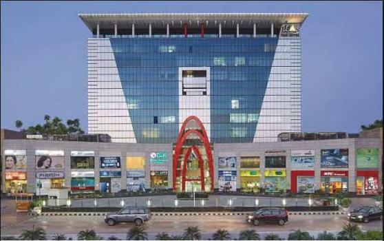 1 Acre Commercial Shop for Sale in Sector 47 Gurgaon