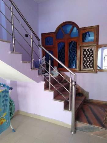 5 BHK 100 Sq. Yards House & Villa for Sale in Bhondsi, Gurgaon