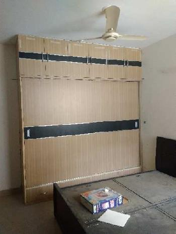 3 BHK 1400 Sq.ft. Residential Apartment for Sale in Greater Faridabad