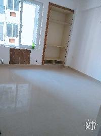 3 BHK Builder Floor for Rent in Sector 37, Noida