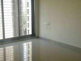 5 BHK 3600 Sq.ft. Residential Apartment for Sale in Sector 20 Panchkula