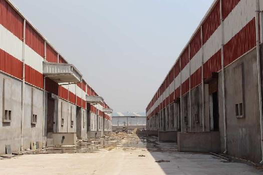 350000 Sq.ft. Warehouse for Rent in Vidhan Sabha Road, Raipur