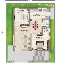 2 BHK House & Villa for Sale in Kanchikacherla, Vijayawada
