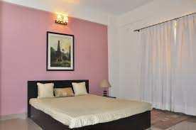 3 BHK 1850 Sq.ft. Builder Floor for Sale in Sushant Lok Phase I, Gurgaon