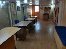 450 Sq.ft. Office Space for Rent in Malad West, Mumbai