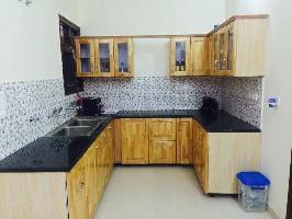 3 BHK Builder Floor for Sale in Sector 66, Mohali