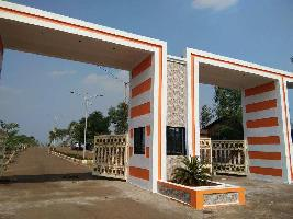 2260 Sq.ft. Residential Plot for Sale in Atgaon, Thane