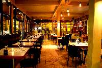 6000 Sq.ft. Hotels for Rent in Kala Ghoda, Mumbai