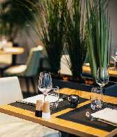 9600 Sq.ft. Hotels for Rent in Goregaon, Mumbai