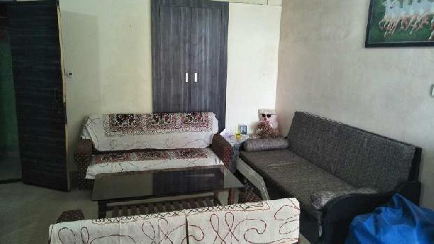 1 BHK 400 Sq.ft. Residential Apartment for Sale in Old Dalanwala, Dehradun