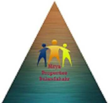 127 Sq. Yards Residential Plot for Sale in Bulandshahr Road Industrial Area, Ghaziabad
