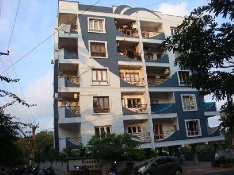 3 BHK 2000 Sq.ft. Residential Apartment for Rent in Beach Road, Visakhapatnam
