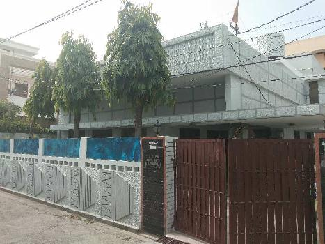 5 BHK 2400 Sq.ft. House & Villa for Sale in Rudrapur Udham, Udham Singh Nagar