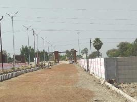 3200 Sq.ft. Residential Plot for Sale in Rewa Road