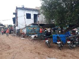 10000 Sq.ft. Warehouse for Rent in Maduravayol, Chennai