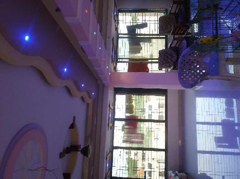 2 BHK 1450 Sq.ft. Residential Apartment for Rent in Chala, Vapi