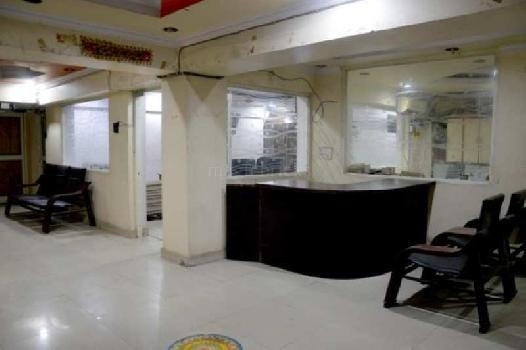16000 Sq.ft. Factory for Rent in Huda, Panipat